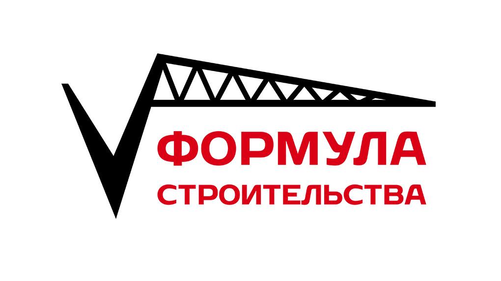Сергей Ткаченко, «Формула строительства»: «Особенно нравится, с каким креативом на 66.RU делают натив»