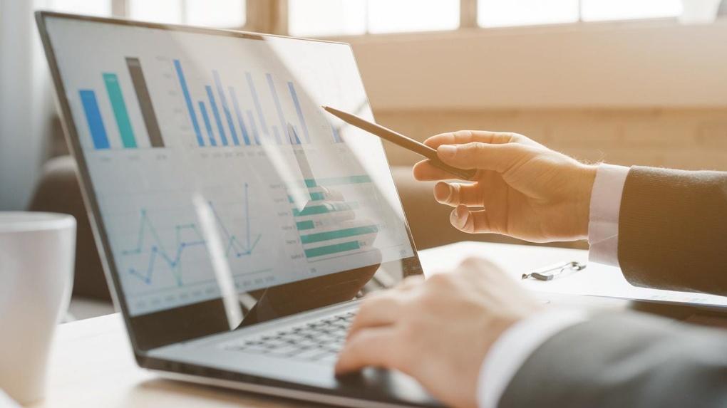 Агентство S&P подтвердило рейтинг Банка Уралсиб на уровне «B» со «Стабильным» прогнозом