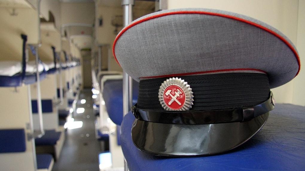 От коронавируса погиб уже 361 человек. Россия полностью отменила пассажирские поезда в Китай