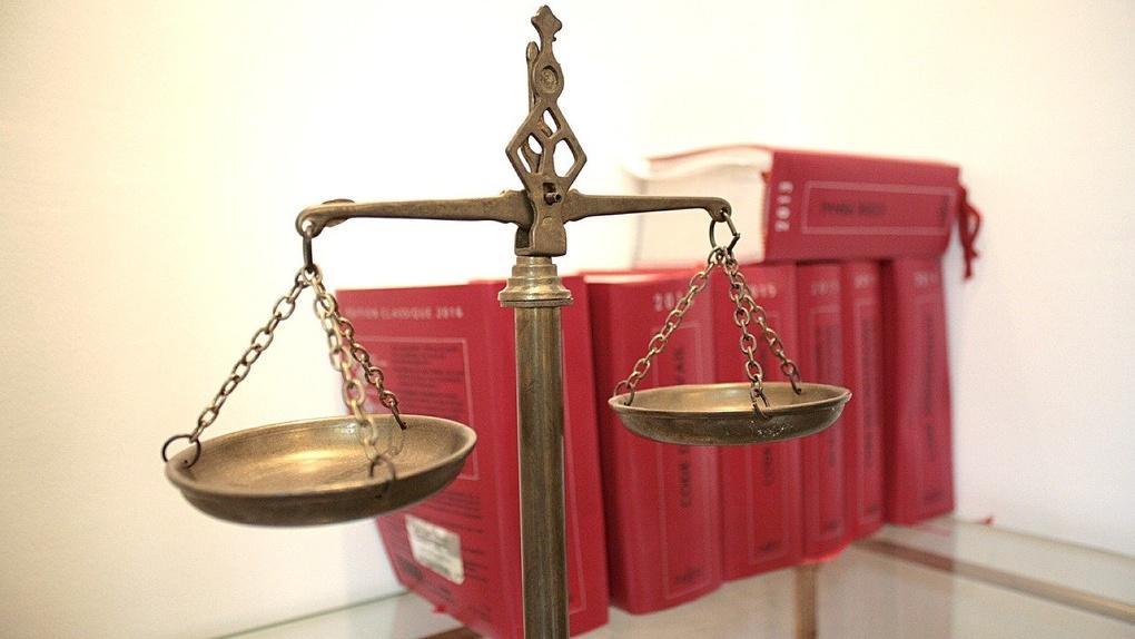 Зачем малому бизнесу нужна юридическая поддержка