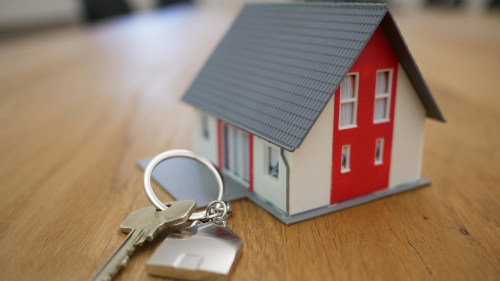 Ставка как в Европе: в Свердловской области уже полгода идет успешная выдача сельской ипотеки