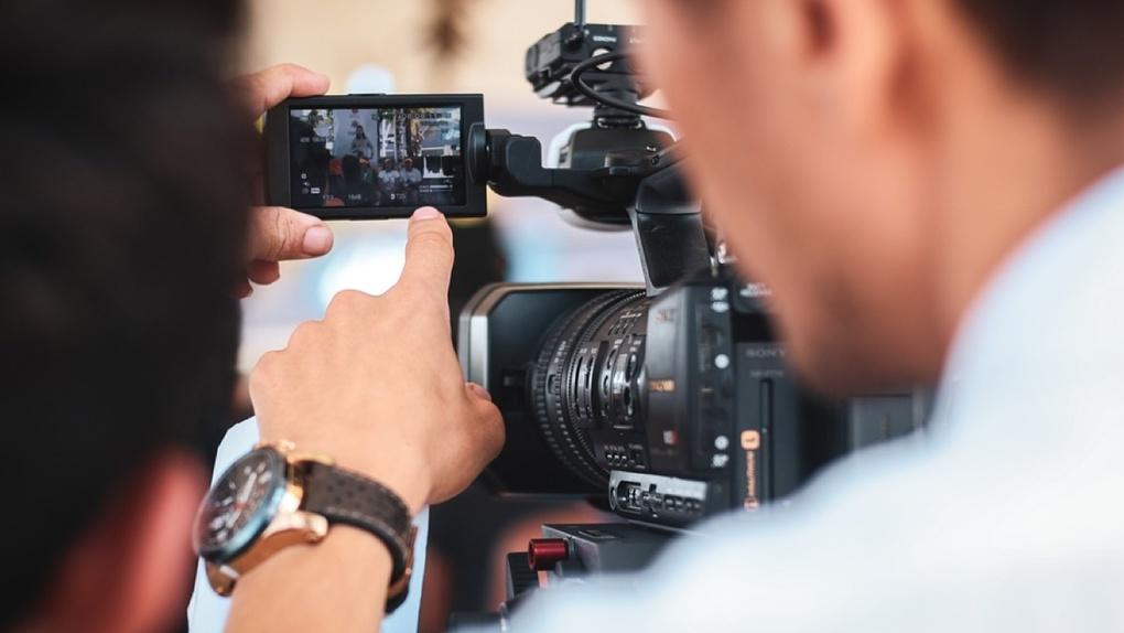 Как творчество помогает преодолевать трудности. Блогеры и актеры подвели итоги акции «День доверия»