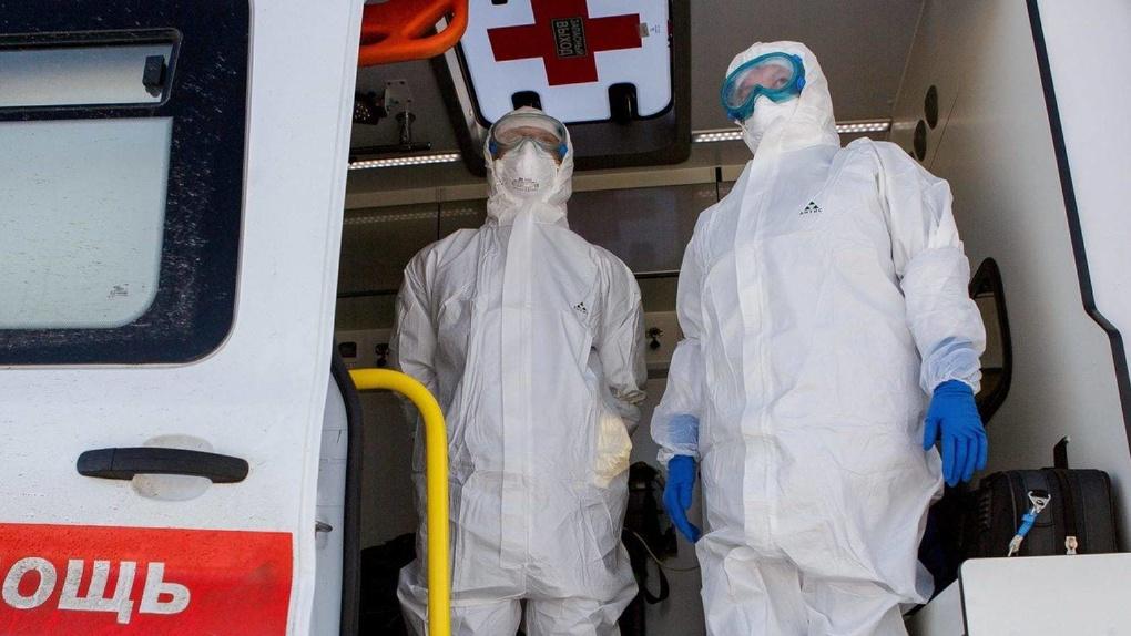 Как оформить больничный дистанционно, если ты попал на карантин по коронавирусу. Инструкция