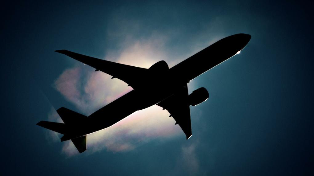 Росавиация разрешила авиакомпаниям летать из Екатеринбурга в Ереван, Тель-Авив и Мале