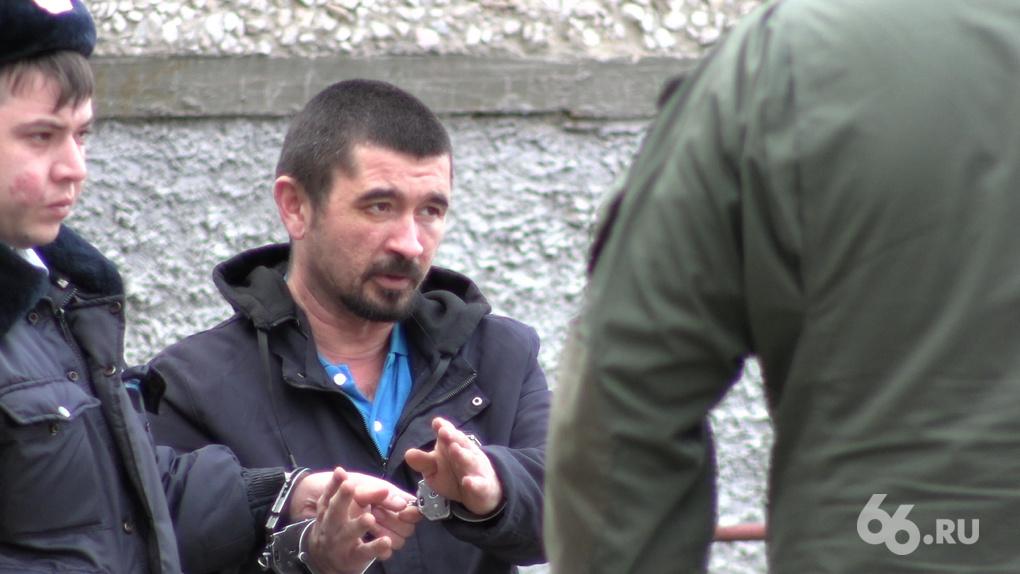 Подозреваемые в убийстве Ксении Каторгиной останутся в СИЗО до лета