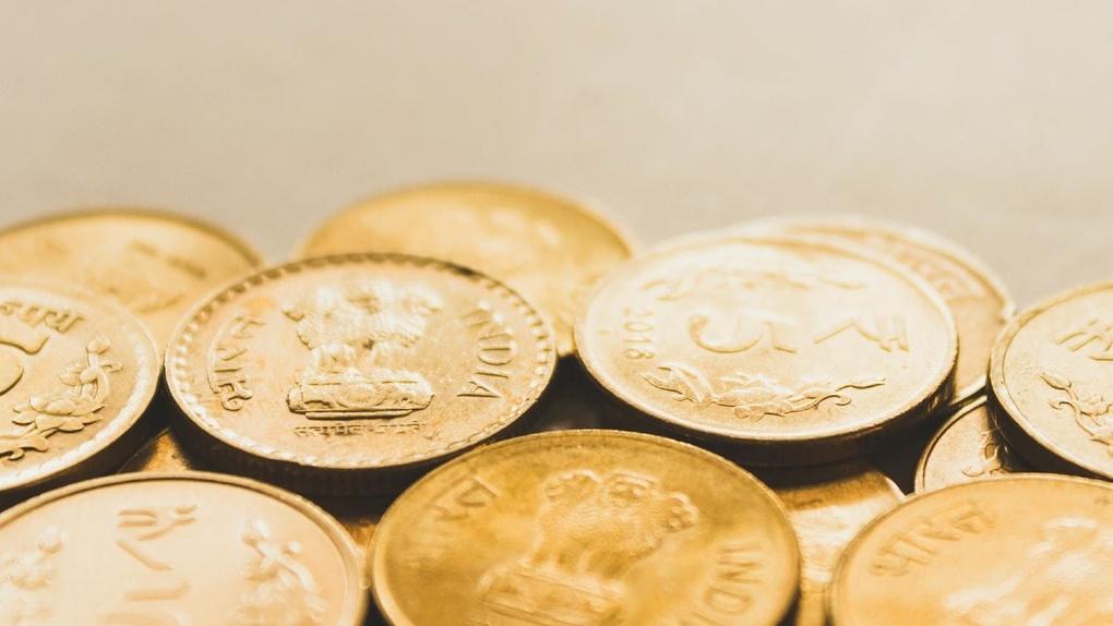 Банк УРАЛСИБ предлагает кредит «Бизнес Фаст»