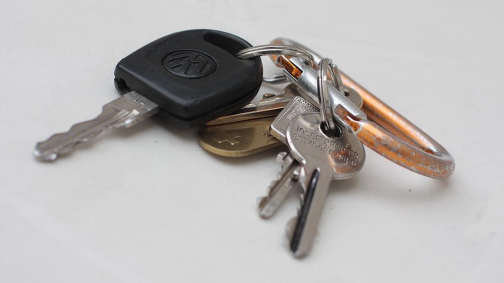 Автокредит с Примсоцбанком: наша цель — ваши преимущества