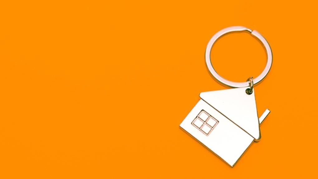 «Рекордное количество сделок по приобретению жилья». АТБ вошел в топ-20 банков по объему выдачи ипотеки