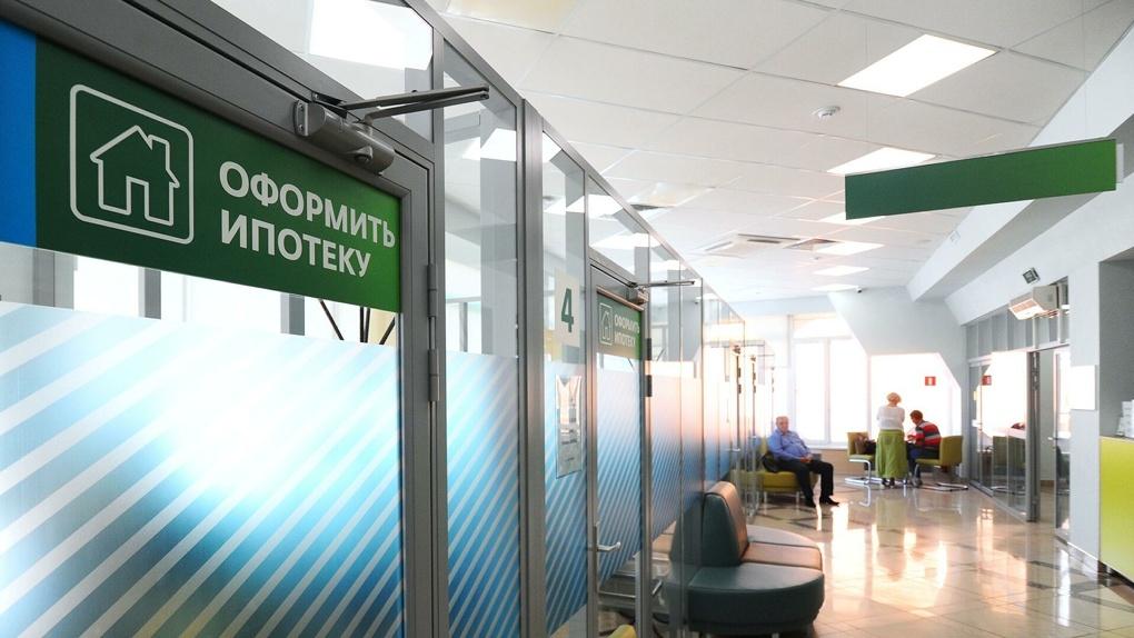 Средний срок ипотеки в России превысил 20 лет. Причины