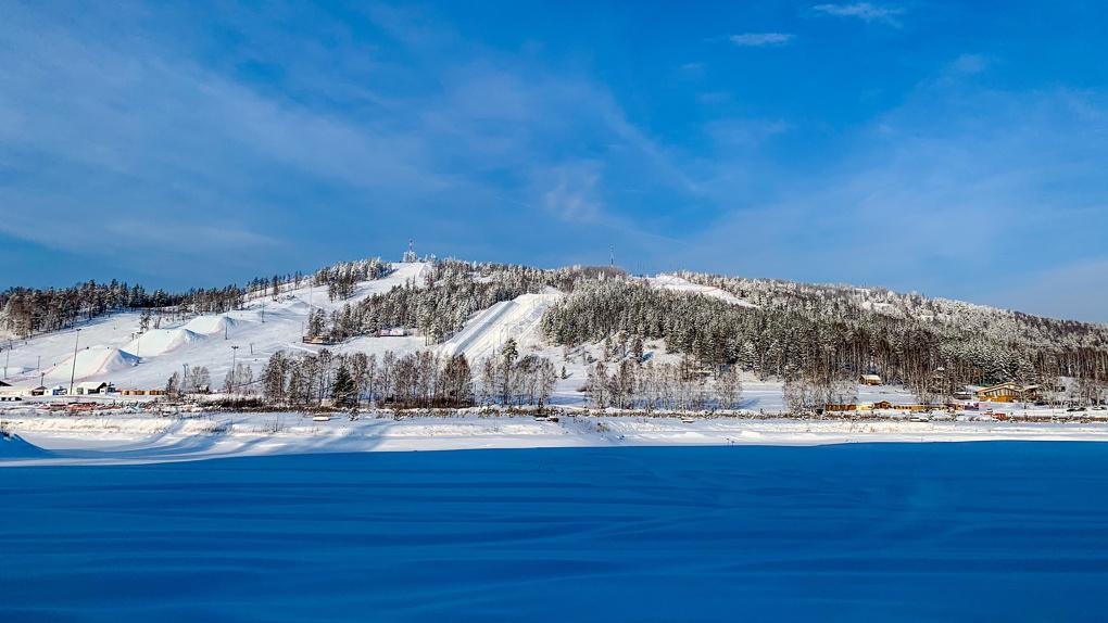 Раннее бронирование горнолыжных туров: куда поехать кататься этой зимой