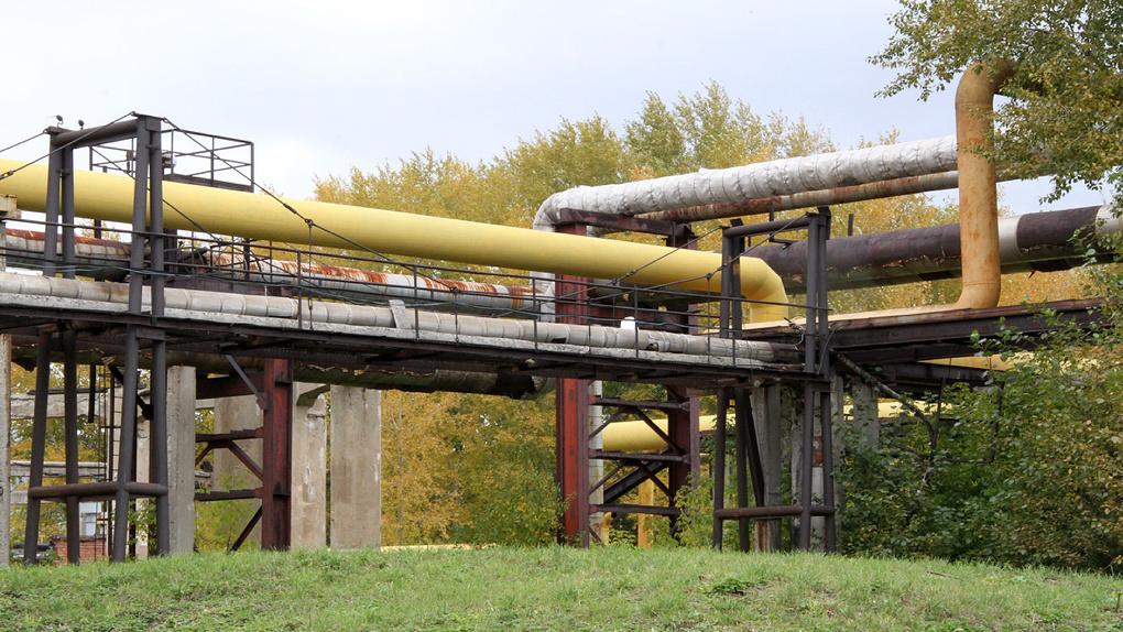 Управляющая компания обещала выключить газ в жилом комплексе на время ЧМ-2018, но передумала
