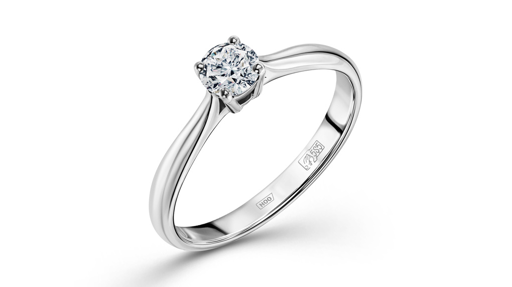 «Имя производителя — гарантия качества». Крупнейшая алмазодобывающая компания открыла онлайн-магазин