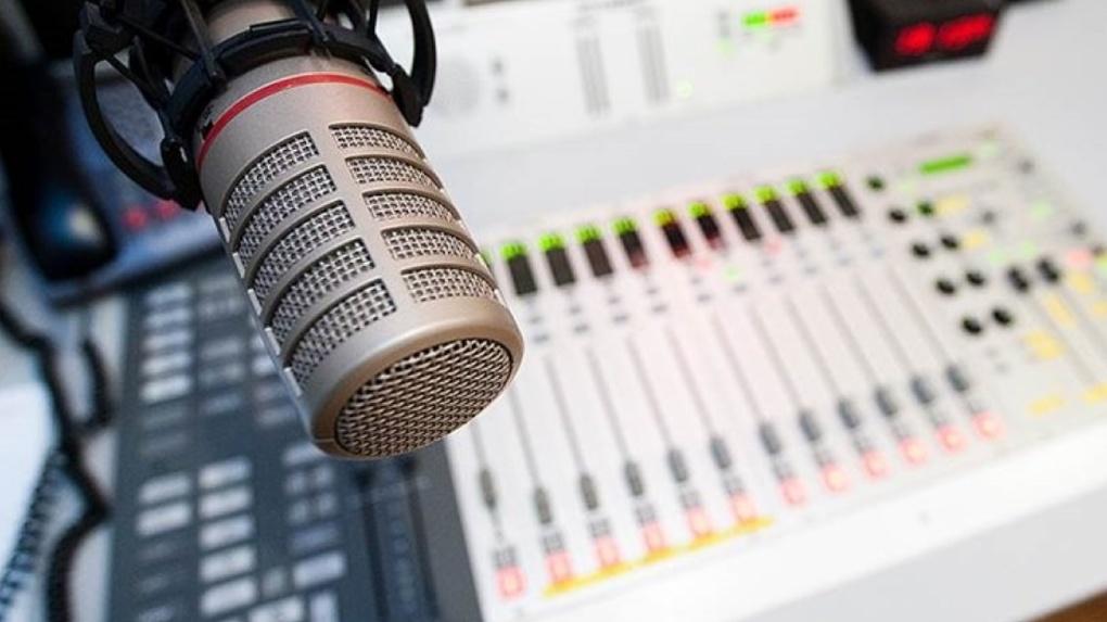 Группа Компаний «Выбери Радио» запустила информационные кампании и рекламные бонусы в поддержку МСБ