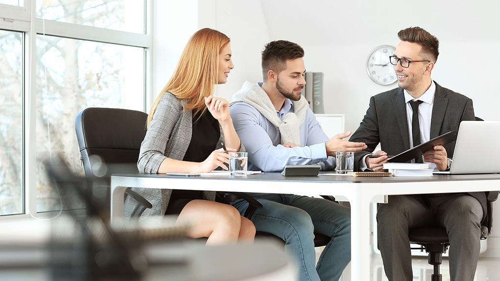 ПСБ начал прием заявок на кредиты для субъектов МСП под зонтичное поручительство «Корпорации МСП»