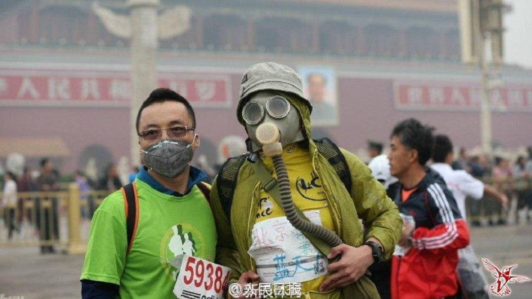 Екатеринбург задыхается от смога. Шесть рецептов из Китая, которые помогут вам спасти свои легкие