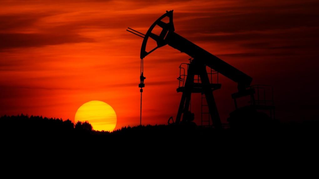 «Если найдут, нам не достанется». Сколько в Свердловской области нефти и почему ее до сих пор не добывают