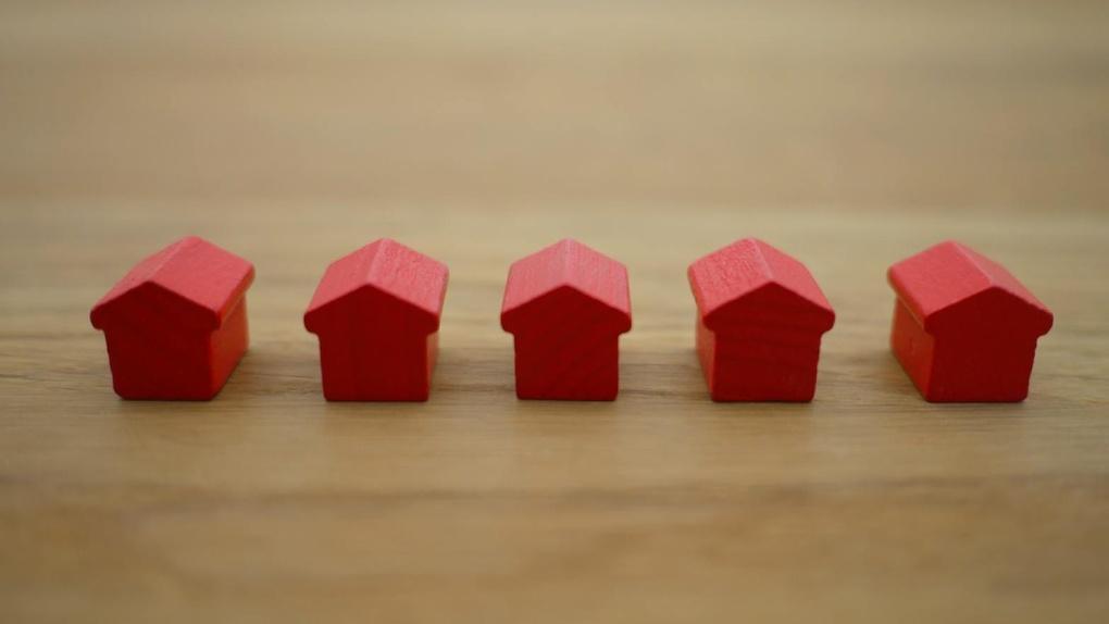 «АльфаСтрахование» и «Ростелеком» защитят квартиру от ущерба в режиме онлайн