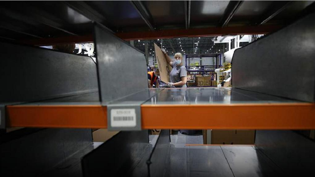 Доля убыточных компаний сократилась до рекордного минимума впервые за 17 лет