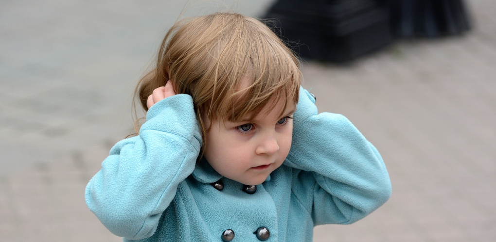 «У вас есть два часа». 10 правил поиска пропавшего ребенка от отряда «Лиза Алерт»