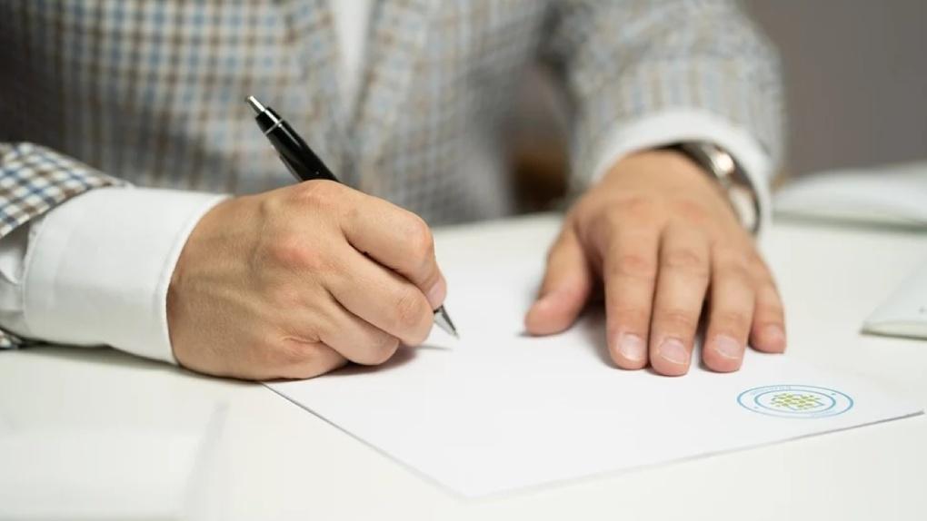 Страховой Дом ВСК подтвердил высокий уровень качества услуг
