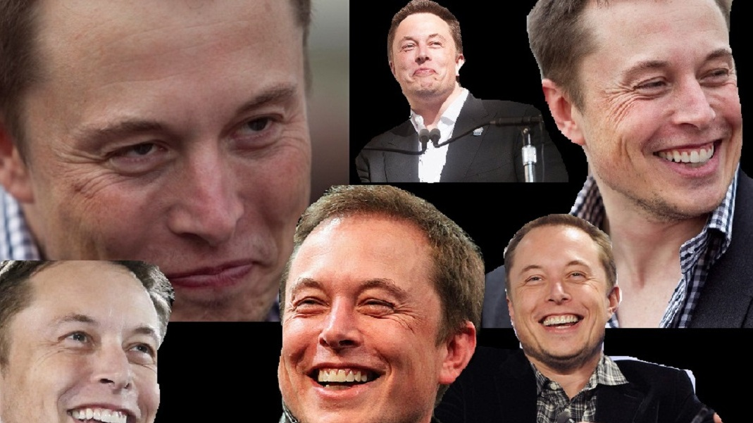 Создателя транспортной реформы вЕкатеринбурге Илон Маск назвал идиотом