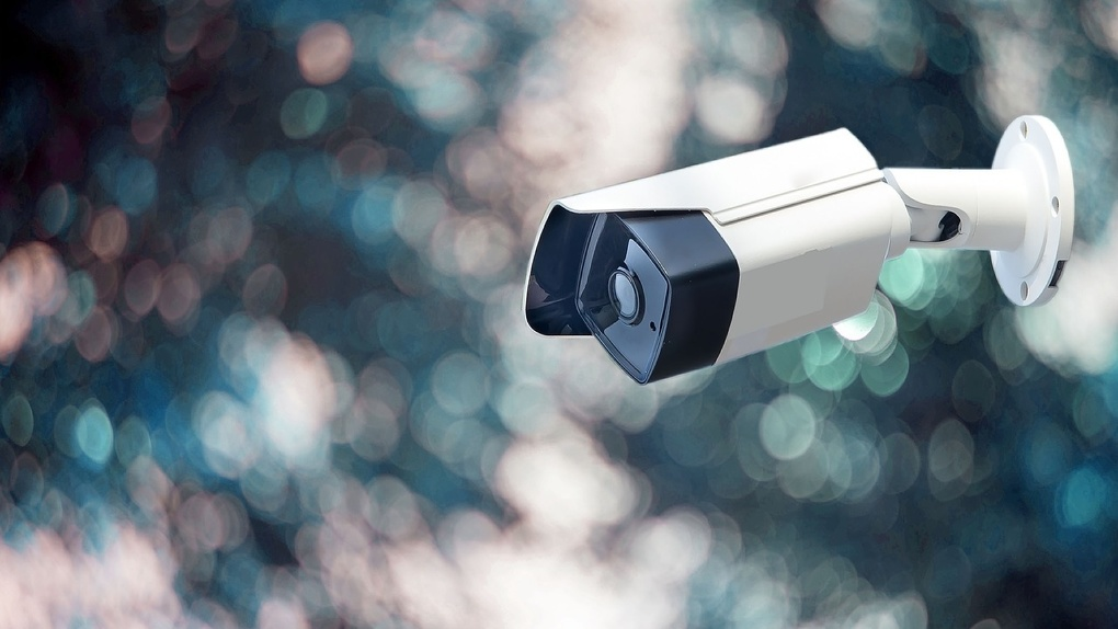 Какой должна быть качественная камера видеонаблюдения с ИК-подсветкой