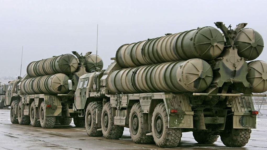 Лавров: Ряд западных стран взяли курс наразвал Сирии