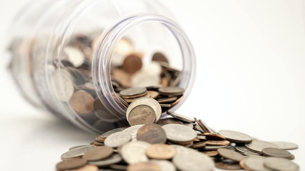 ВТБ удвоил выдачи льготных кредитов по «Программе 1764»