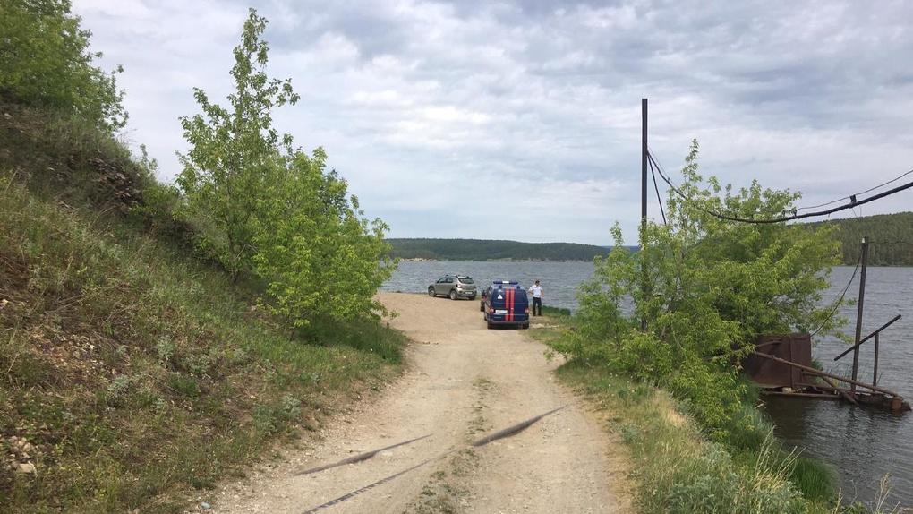 Полиция задержала подозреваемого в убийстве туристки из Перми. Она пропала 5 дней назад во время сплава