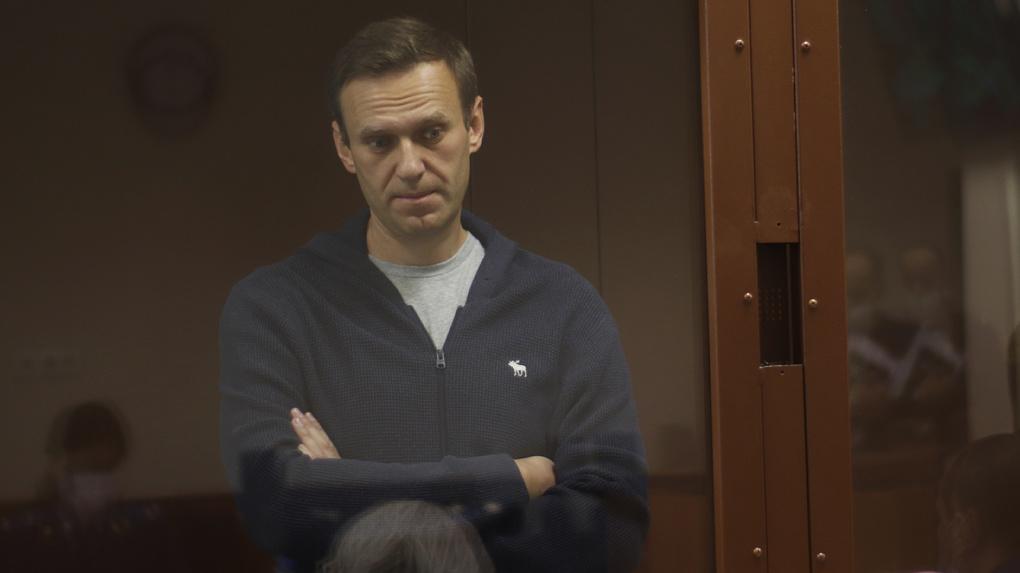 На Алексея Навального завели четвертое за год уголовное дело. Список статей и потенциальных новых сроков