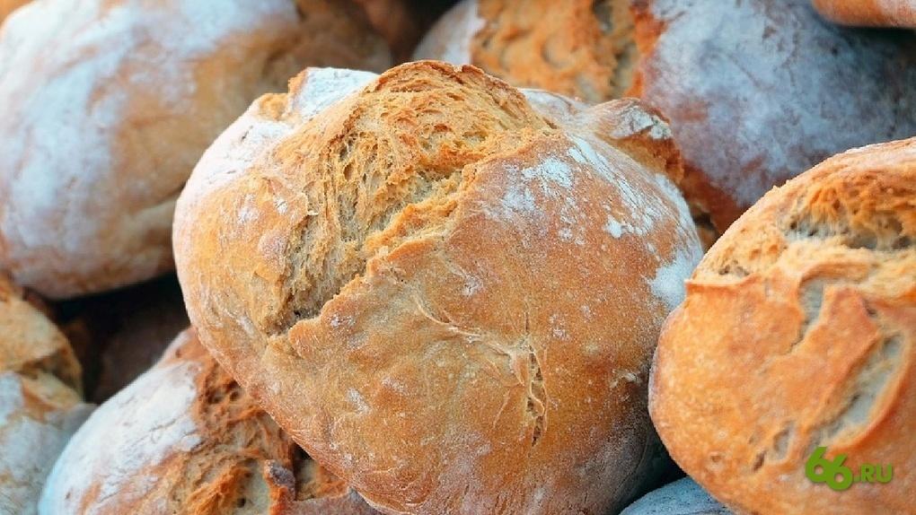 Производители предупредили оросте цен нахлеб