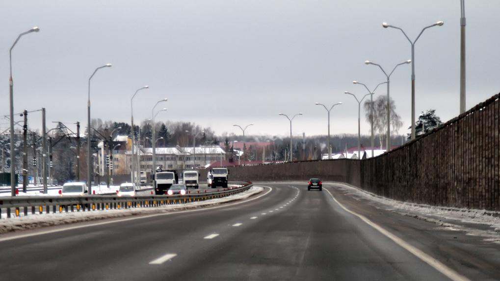 Хочу пригнать авто из Белоруссии. Как это сделать и сколько стоит