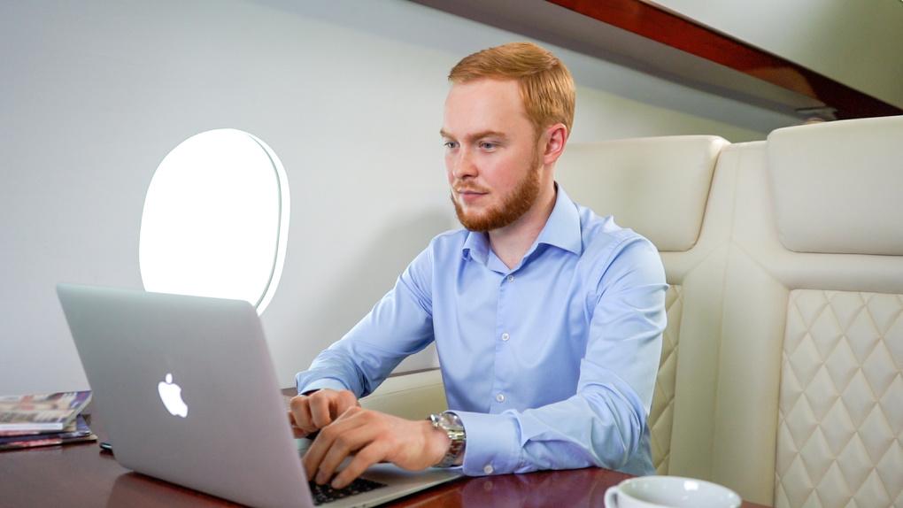 Как войти в IT-бизнес без специальных знаний и образования