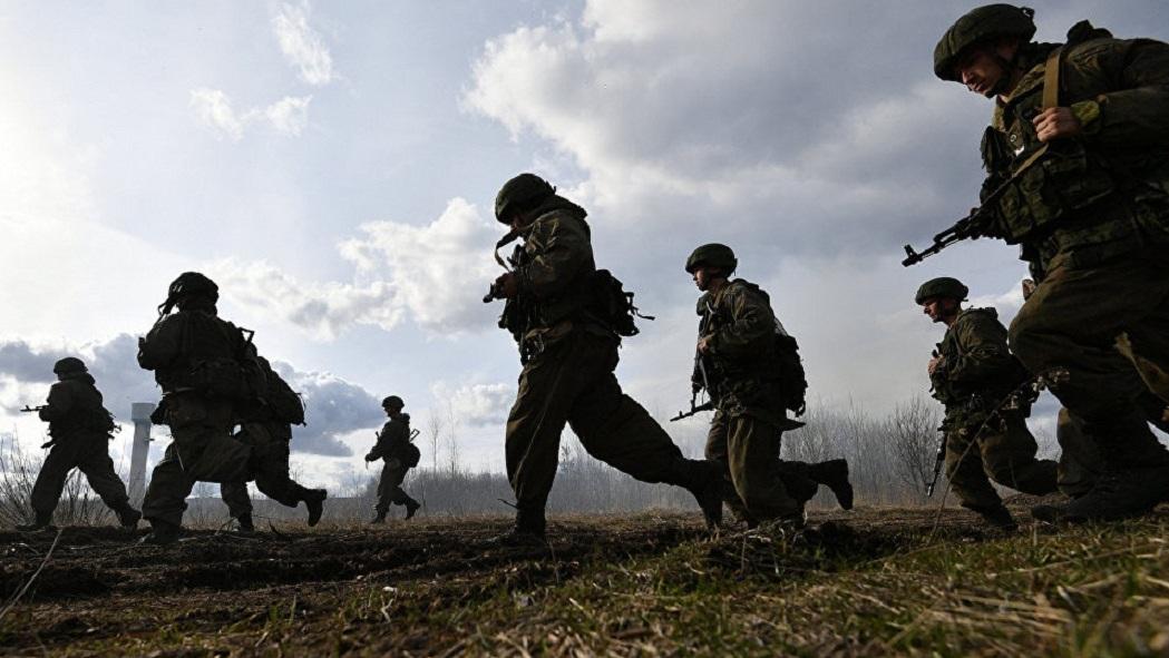 Суд назначил условный срок сержанту-извергу засуицид рядового