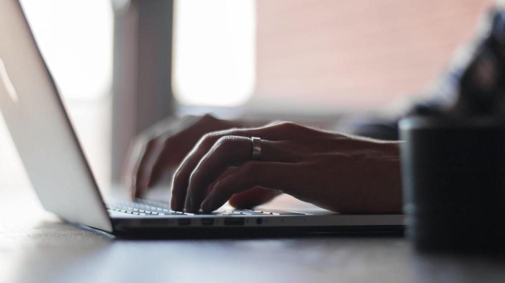 Клиенты ВСК чаще выбирают дистанционные сервисы