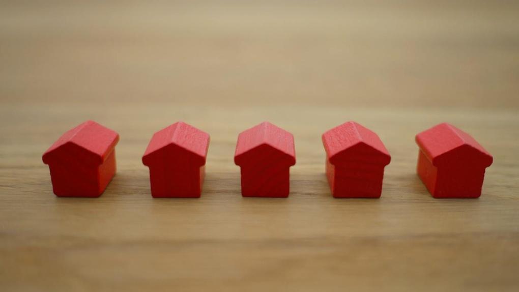 Клиенты Росбанка могут самостоятельно провести осмотр квартиры для отчета об оценке онлайн