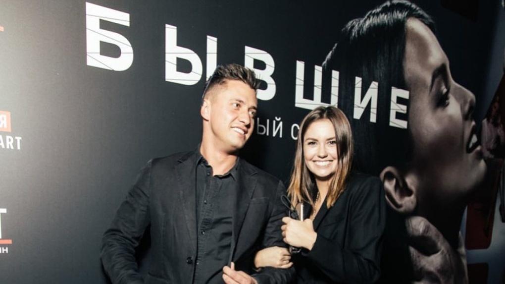 Павел Прилучный заплатил 400 000 рублей за лечение Агаты Муцениеце