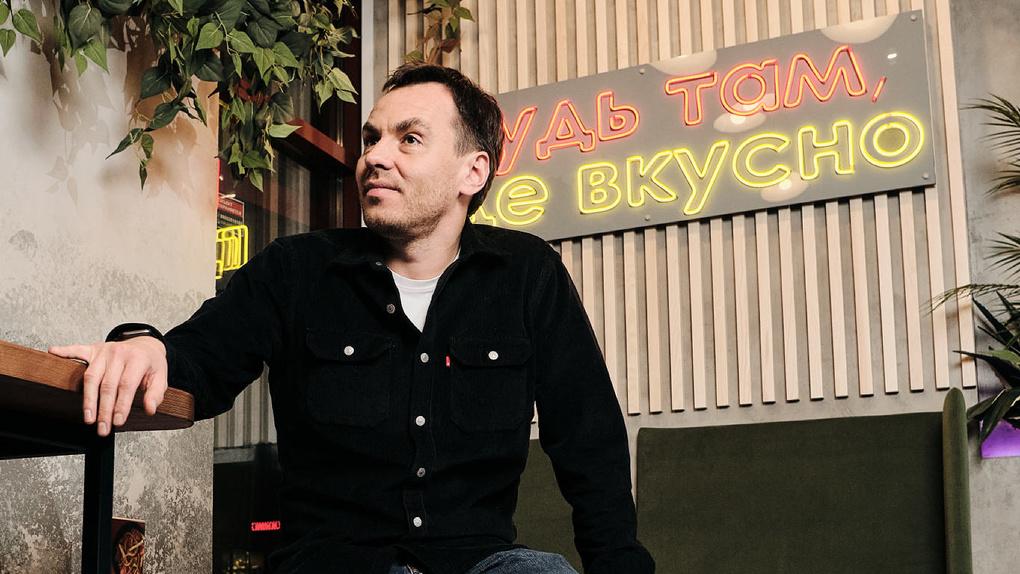 «Сушкоф» стал резидентом Сколково. Что это даст собственникам бизнеса