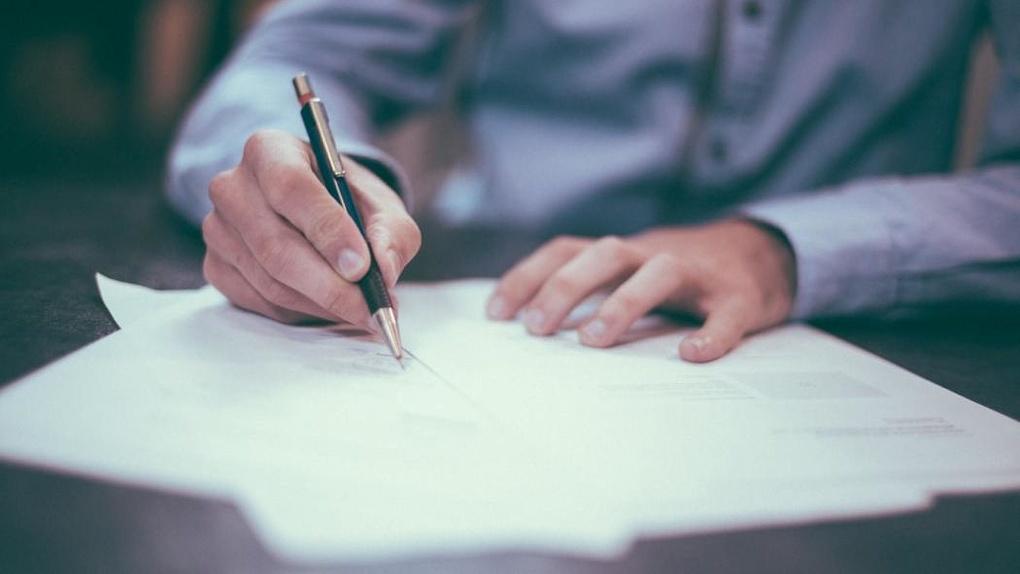 «Эксперт РА» подтвердил рейтинг «АльфаСтрахование» на уровне ruАА+