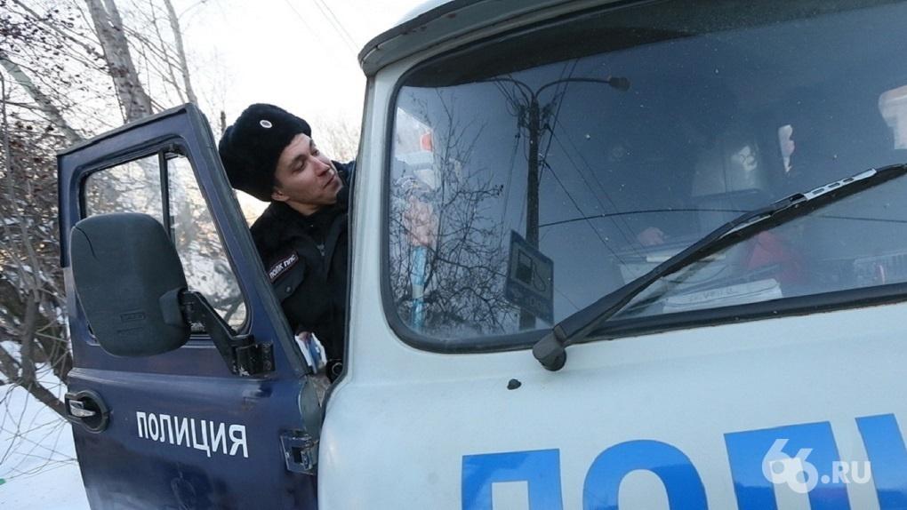 В России стало больше террористов и меньше экстремистов