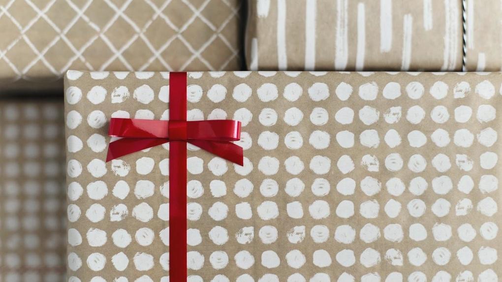 В свой день рождения Сбербанк сам дарит подарки