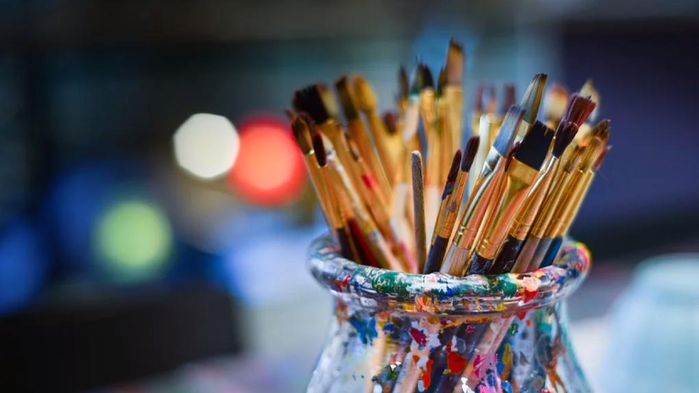 БФ «Синара» приглашает художников принять участие в проекте «Арт-платформа»