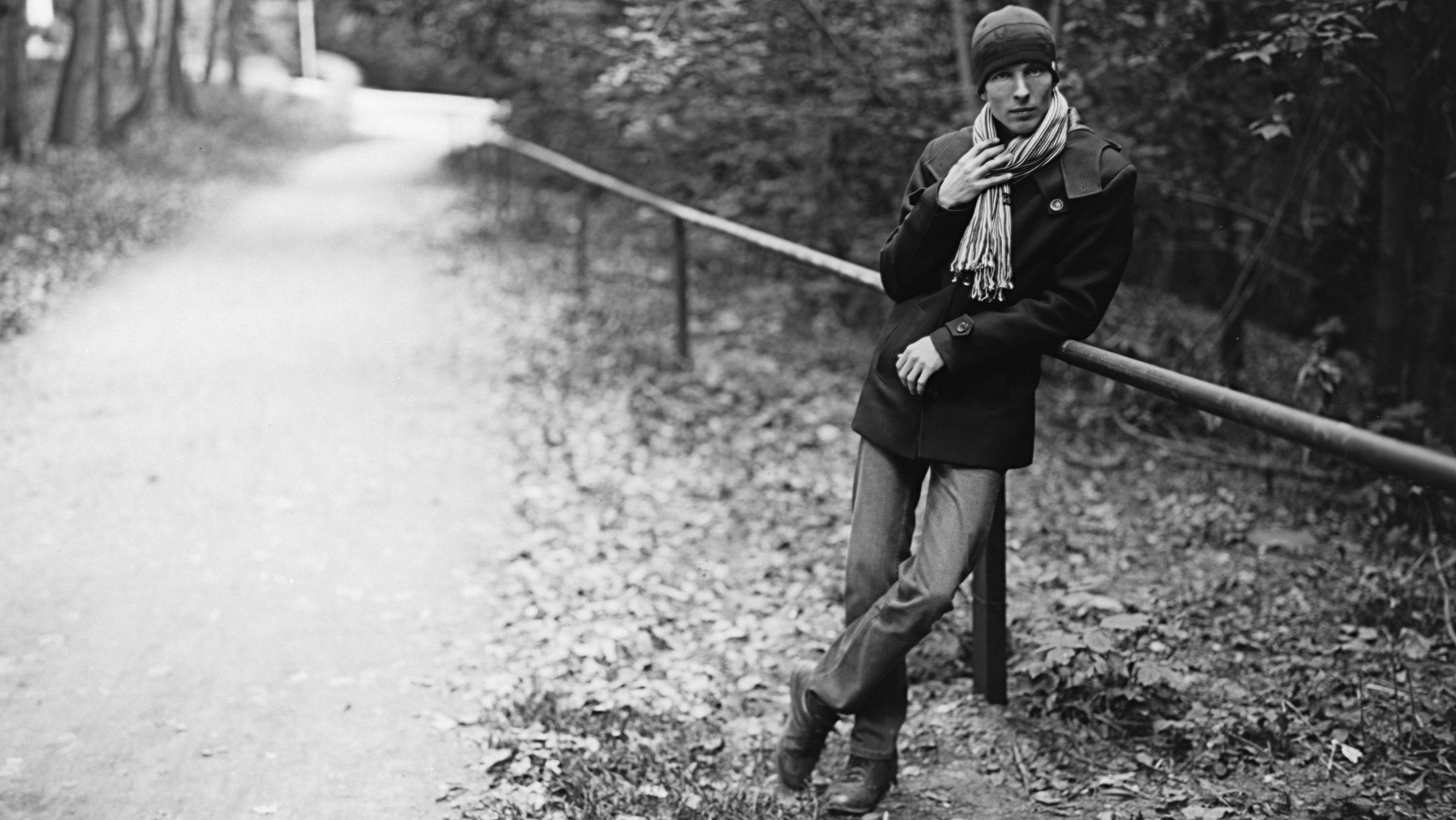 Фотограф-любитель признался вубийстве 2-х  девушек вЕкатеринбурге