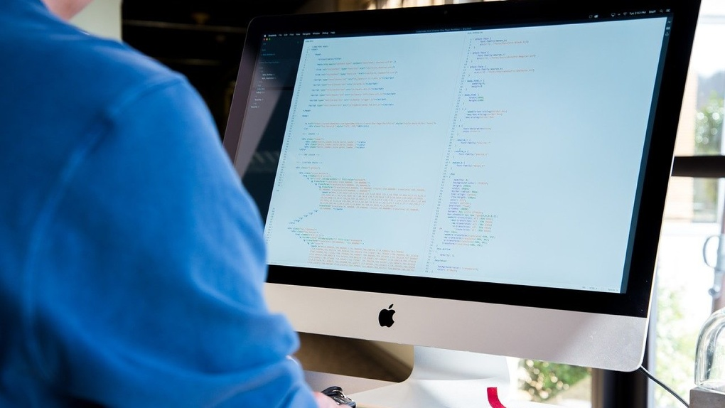 JavaScript  первая ступень на пути к званию величайшего веб-разработчика