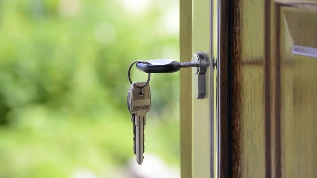 Банк Уралсиб предлагает ипотеку с выделением долей несовершеннолетним