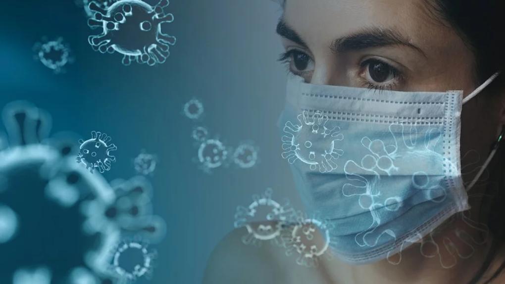 Коронавирус.НЕТ: «АльфаСтрахование» предлагает застраховаться на случай выявления коронавируса CoVID-2019