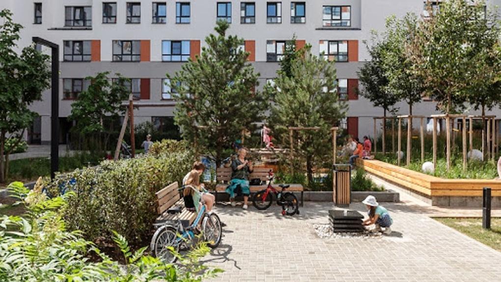 Необычные квартиры для детей и взрослых. Кому и зачем нужна семейная ипотека