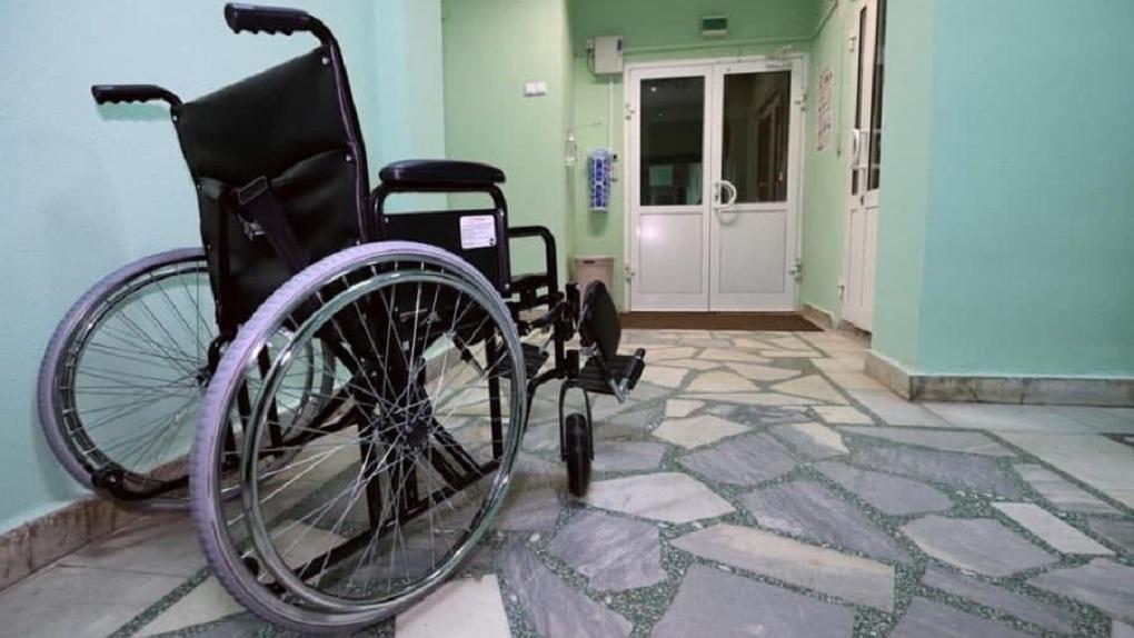 «Психолог нужен не только пациентам, но и персоналу». Как работает первый в Екатеринбурге частный хоспис