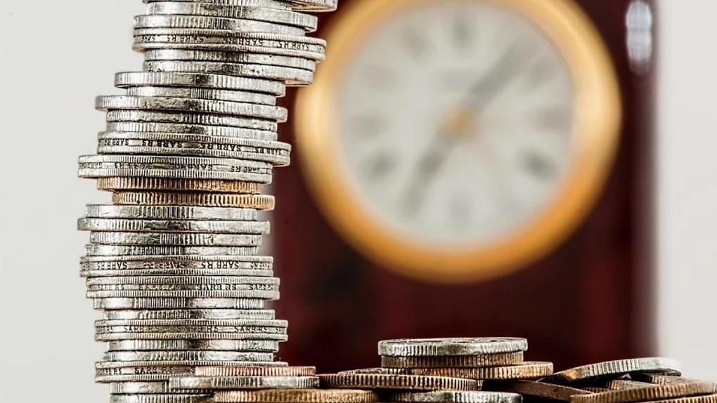 ВТБ начал прием заявок на льготные кредиты МСП со ставкой до 7%