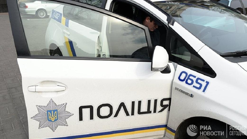 Спецслужбы Украины задержали киллера, который хотел убить Бабченко. Видео переговоров и захвата